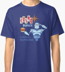 COSMO BURGER! Classic T-Shirt
