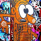 may lane (january 2012) by Janie. D