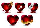 Happy Valentine's Day, Ya'll! by SuddenJim