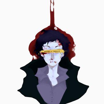 I Believe in Sherlock by Mochachino