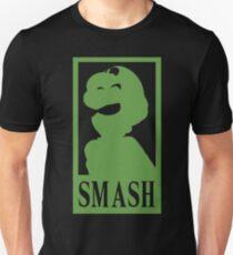 "Super Scent Bros ""Bro"" T-Shirt"