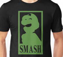 """Super Scent Bros """"Bro"""" Unisex T-Shirt"""