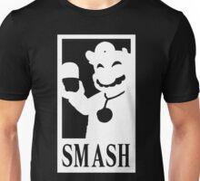 "Super Scent Bros ""Dr."" Unisex T-Shirt"