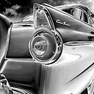 Classic Car 225 by Joanne Mariol