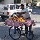 Coco Sweets - Dulces de Coco by PtoVallartaMex