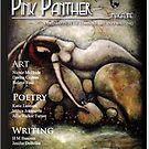 Pink Panther Magazine: Issue 15... Early Publication by Anna Shaw
