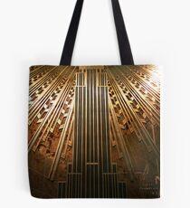 ESB Lobby Tote Bag