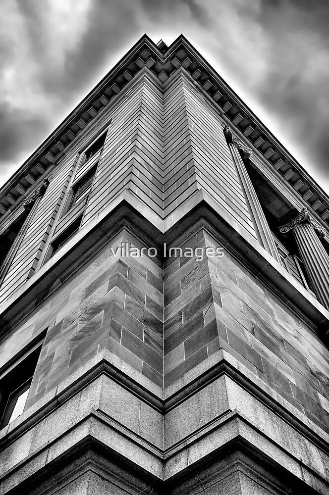 Sharp by vilaro Images