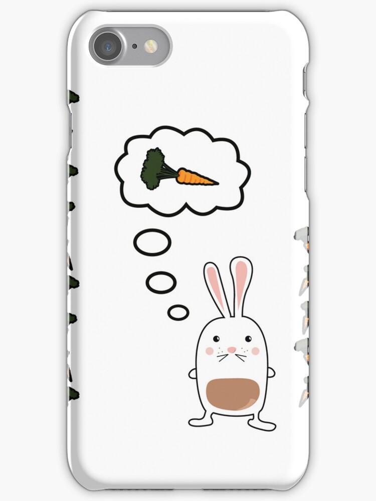 Rabbit by bradyqk