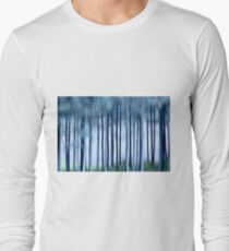 Tall Trees T-Shirt