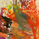 Splash of colours by suzichendesign