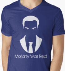 Richard Brook Is A Lie #3 T-Shirt