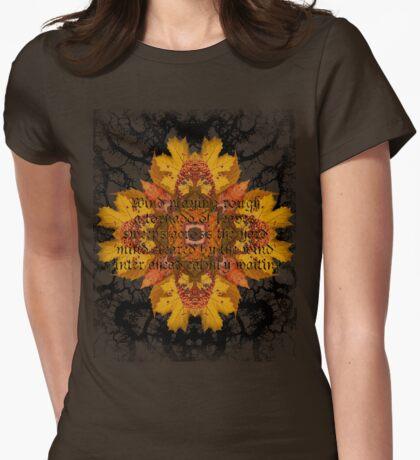 Autumn #2 T-Shirt