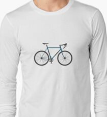 LeMond Fillmore - GET YOUR BIKE ON A T-SHIRT T-Shirt