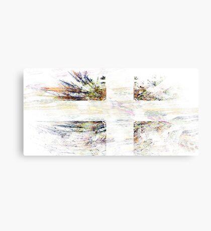 Possibilities Canvas Print