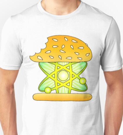 Mc Atom T-Shirt