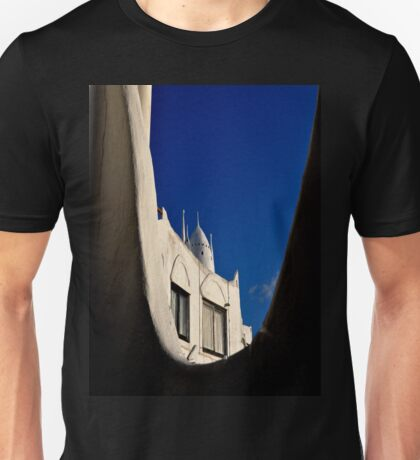 Casapueblo T-Shirt