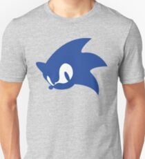 Sonic Logo T-Shirt