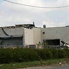 2011 08 21 Goderich, Ont. Tornado One Week Later Aftermath 6679 by Daniela Weil