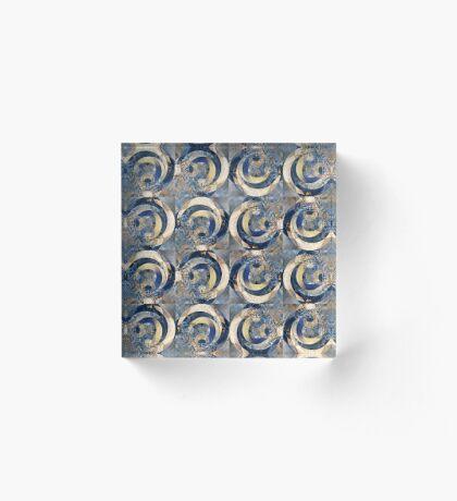01_22_12_6_56 Acrylic Block