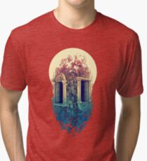 Within Tri-blend T-Shirt