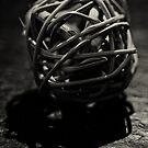 String Theory I by FrankThomas