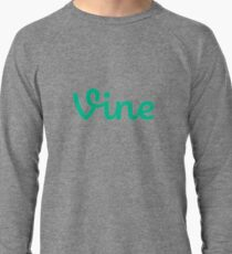 Vine (Clothing) Lightweight Sweatshirt