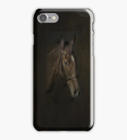 Beautiful Boy iPhone case iPhone Case/Skin