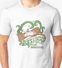 Abstinct T-Shirt