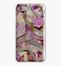 Agate Breeze iPhone Case/Skin