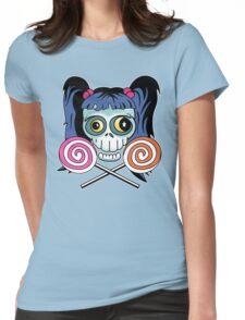 Dead Candy T-Shirt