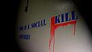 Social Kill by Jessica Liatys