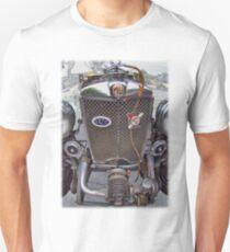 MG 1934 Unisex T-Shirt