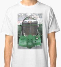 MG K3 - 1933 Classic T-Shirt