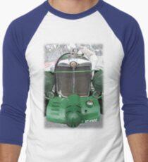 MG K3 - 1933 Men's Baseball ¾ T-Shirt