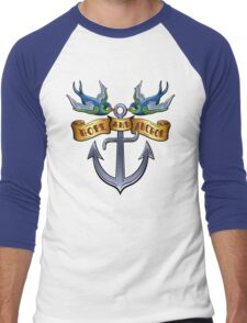 Hope And Anchor (2) T-Shirt