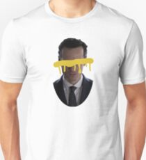 moriarty -deadman T-Shirt