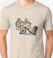 Keep on Bustin' T-Shirt