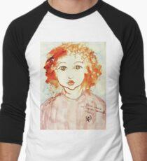 Alice Still In Wonderland T-Shirt