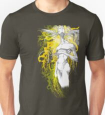 Regal Shirt Unisex T-Shirt