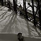 Głodówka . Tatra Mountains . Poland. by © Andrzej Goszcz,M.D. Ph.D