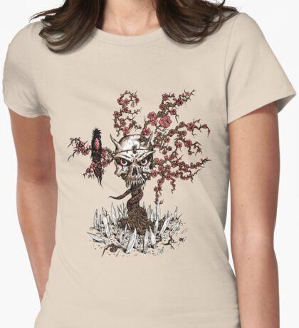 Beauty Never Dies T-Shirt