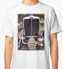 MG PA Classic T-Shirt