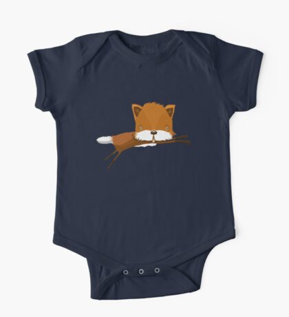 Flying Fox Kids Clothes