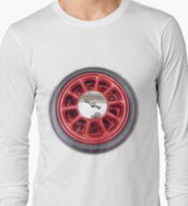 Alfa Romeo G1 Long Sleeve T-Shirt