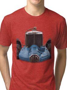MG K3 Tri-blend T-Shirt