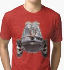 Austin 7 Uffindell Tri-blend T-Shirt