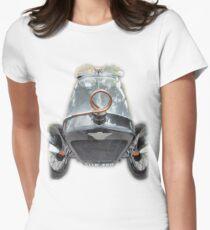 Austin 7 Uffindell T-Shirt