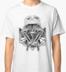 Morgan Supersport Classic T-Shirt