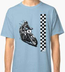 On2 - Racer Classic T-Shirt
